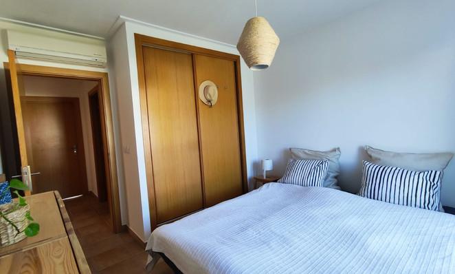 MARA bedroomsmall.jpeg