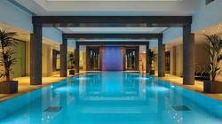 Spa_Pool_Operators_Certificate