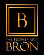 Flower Guy logo.jpg