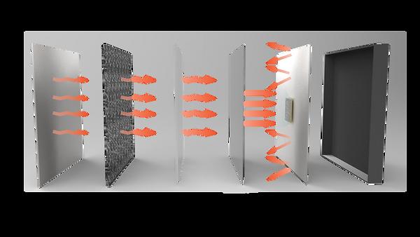 Capasdefinitivo-02.png