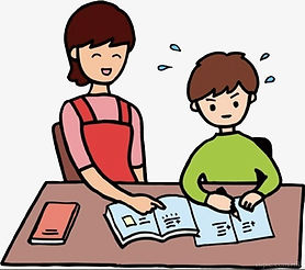 learn-tutor-cartoon-png-image-and-clipar