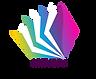 MiWEPs logo.png