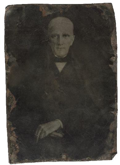 Dr. Hermann Reinhardt-1887