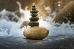 balance-background-harmony-stacked