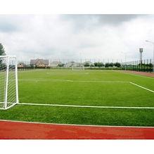 mini-futbolnoepoles.medvenkikurskajaobla
