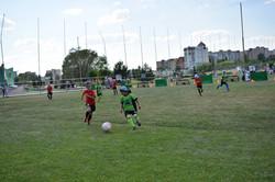 финт, детский футбол, футбольная школа, ДФШ ФИНТ
