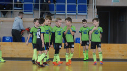 2010 финт, курск, детская футбольная школа, 2011 год, дети,