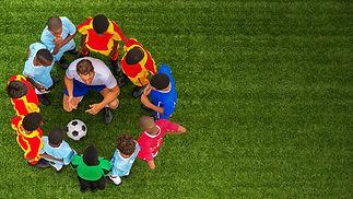Soccer-Slide-Clinics.jpg