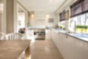 תמונה להמחשה, בתים למכירה בכוכב יאיר