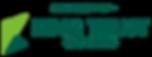ロゴ横オリジナル960×360(不動産パートナー).png