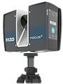 FARO Focus3D.png