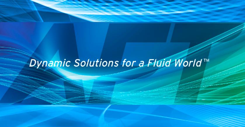 Applied Flow Technologies