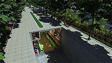 Stub-Urbanscape.jpg