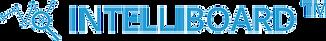 Intelliboard-logo.png