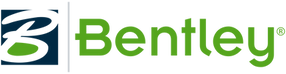 2000px-Bentley_Systems_logo.svg.png
