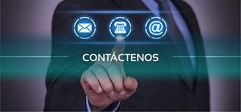 SatRec_Contactenos-1024x477.jpg