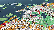 Stub-3D_Helsinki_5569.jpg