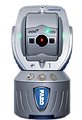 FARO Laser Tracker.png