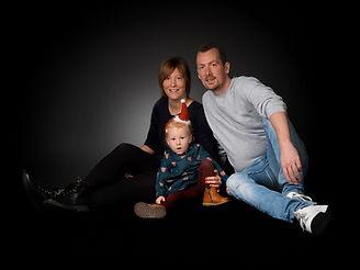 Familiefoto's (41).jpg