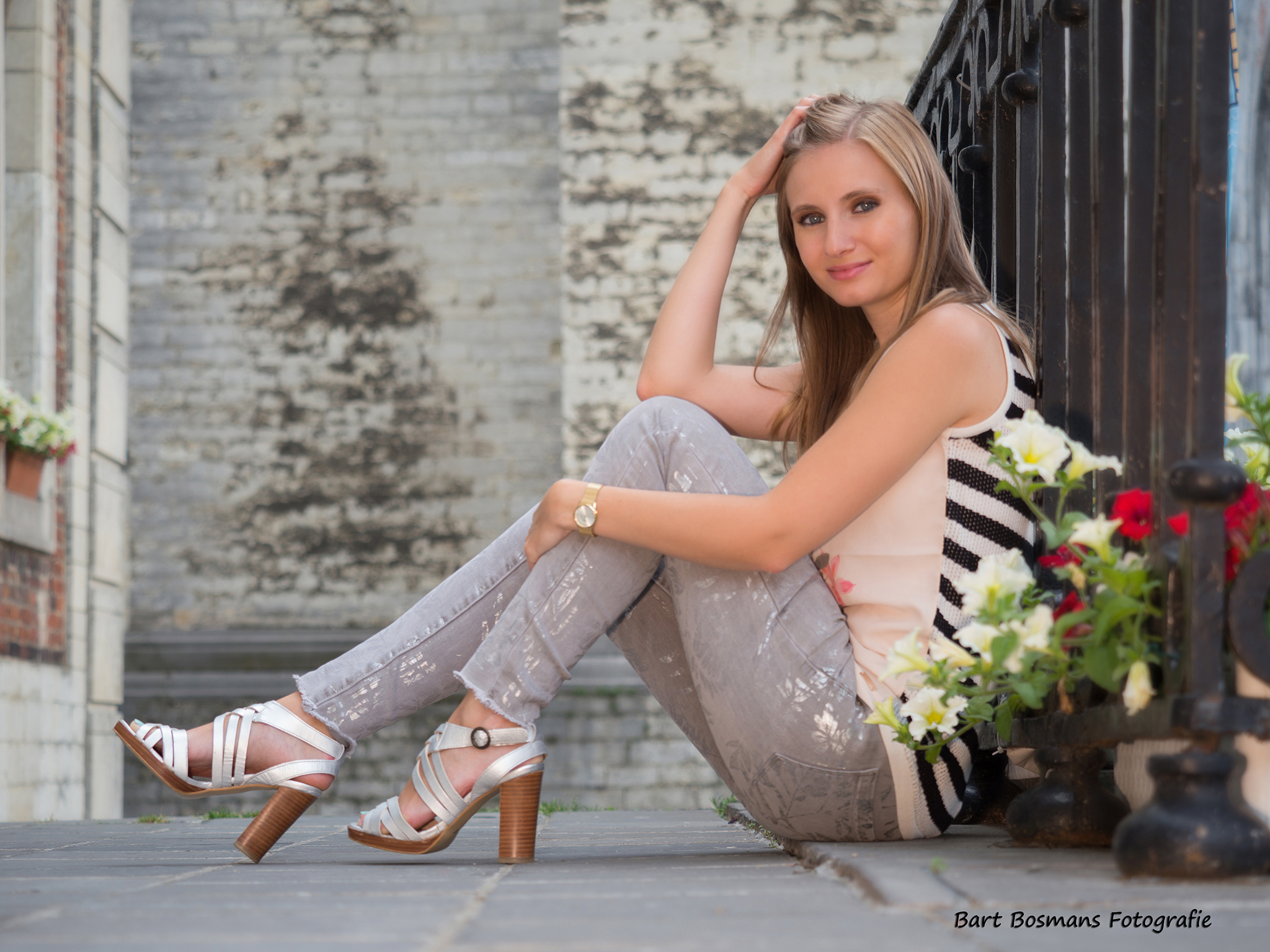 Fashion & portret