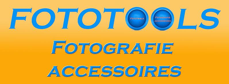 Logo Fototools.jpg