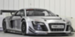 Audi_R8_Widebody_Umbau_Carbon_Extreme_ABS_OEM_42_Bodykit