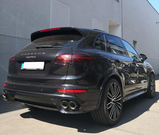 PDW_Sydney_10x22_5x130_Porsche_Cayenne.j