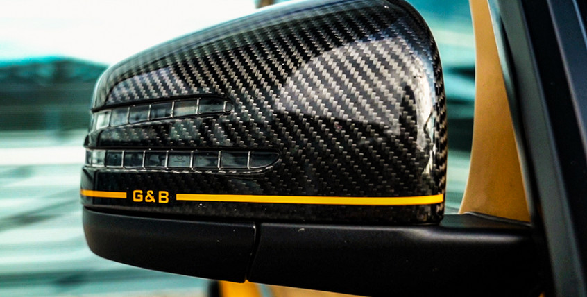 G-Boss B6_W463_G_Wagon.jpg