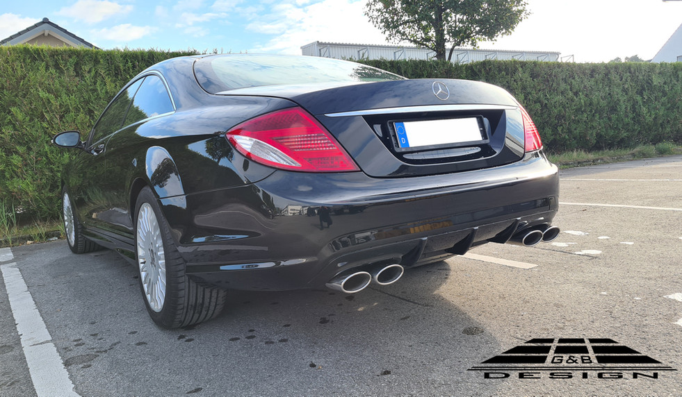 CL63_Look_AMG_W216