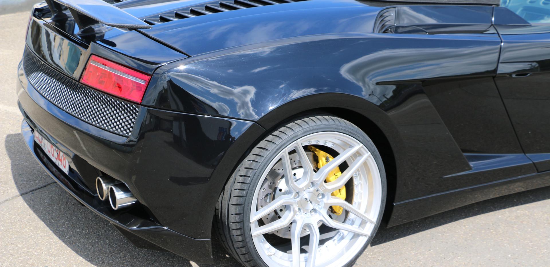 Lamborghini_Gallardo_LP560_schwwarz_R7_s