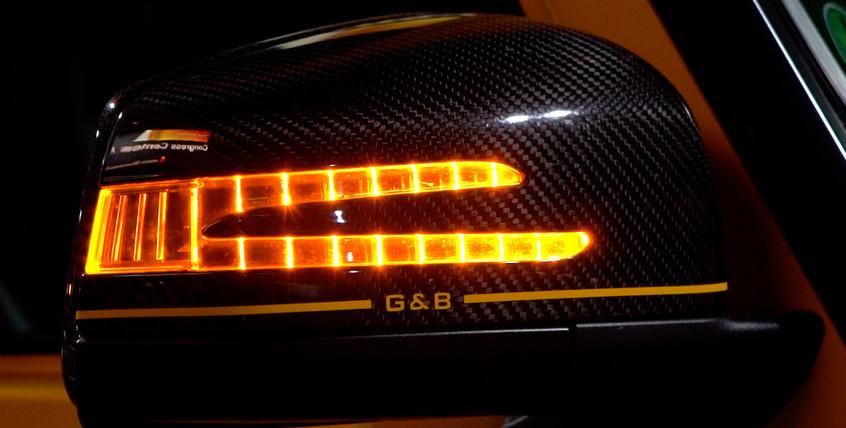 G-Boss_W463_G_Wagon.jpg