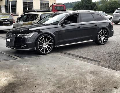R1ß_Audi_A6_4G_22_Zoll