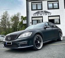 G&B Beste Felgen 🤙🏽 Benz Classics - CJ