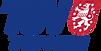 2000px-TÜV_Thüringen_Logo.svg.png