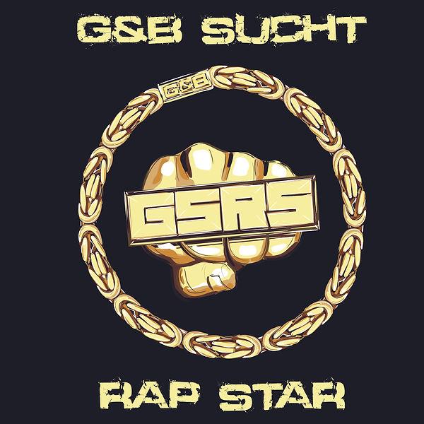 G&B sucht Rap Star - Casting Deutschrap