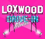 Loxwood_Logo_2021.jpg