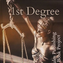 1st Degree