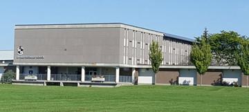 B.R.A.T.S. La Salle Secondary