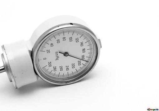 black-white-pressure-high-blood-178703.j