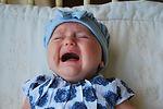 baby-215303_1280.jpg