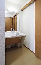 居室洗面所.jpg
