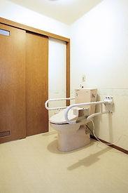 共同トイレ.jpg