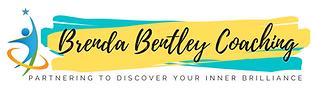 B2-Logo-Copy-e1610131234471.png
