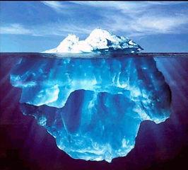 iceburg mind.jpg