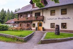 2019-06-15-190615_BSC-Wegscheide_Turnier