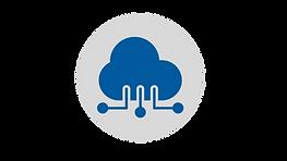 Technology Cloud.png