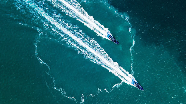 Ocean Escapes, Ireland, Cork Harbour Boat Hire, Cork Sea Safari, cork, boat hire, our boats, irelands ancient east, wild atlantic way, fun, happy, cancer survivor, we are cork, sports and social clubs, ocean, escapes