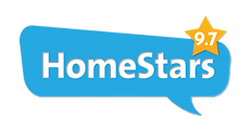 homestars-rating-1.png