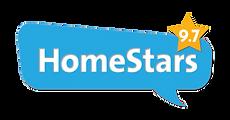 homestars-rating-1.png