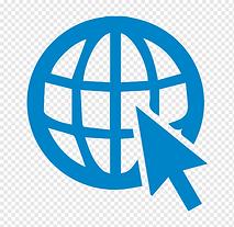 png-transparent-web-development-web-desi